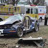 1-8-2014_Crash at Paron Rd and Rickman Rd_OCN_015