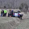 1-8-2014_Crash at Paron Rd and Rickman Rd_OCN_003