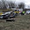 1-8-2014_Crash at Paron Rd and Rickman Rd_OCN_017