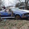 1-8-2014_Crash at Paron Rd and Rickman Rd_OCN_009