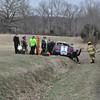1-8-2014_Crash at Paron Rd and Rickman Rd_OCN_004