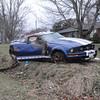 1-8-2014_Crash at Paron Rd and Rickman Rd_OCN_010