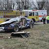 1-8-2014_Crash at Paron Rd and Rickman Rd_OCN_016