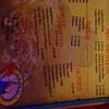 La Pesca Restaurant<br /> 2013-12-30 22.47.36
