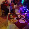 La Pesca Restaurant<br /> 2013-12-30 23.10.17