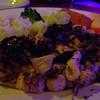 La Pesca Restaurant<br /> 2013-12-30 23.09.53