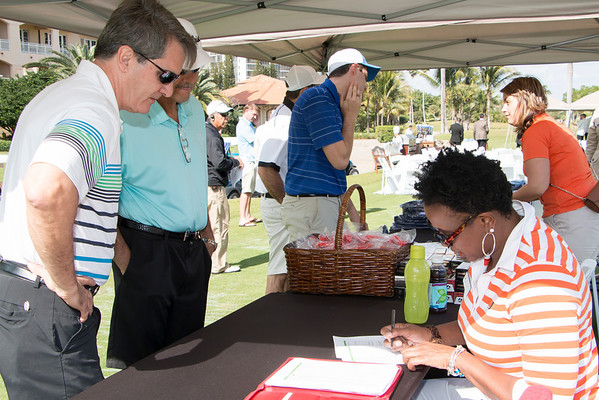 021714_Orthopaedics Golf Tournament
