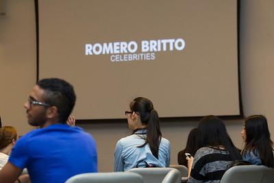 RomeroBritoUM-2