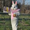 03-31-2014_Easter Bunny_OCN_004