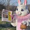 03-31-2014_Easter Bunny_OCN_001
