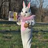 03-31-2014_Easter Bunny_OCN_005