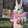 03-31-2014_Easter Bunny_OCN_007
