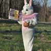 03-31-2014_Easter Bunny_OCN_003
