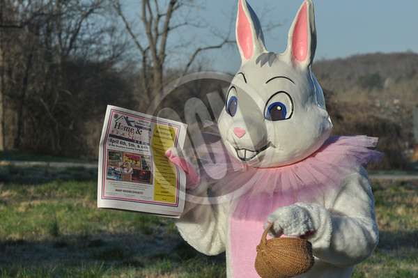 03-31-2014_Easter Bunny