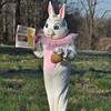 03-31-2014_Easter Bunny_OCN_006