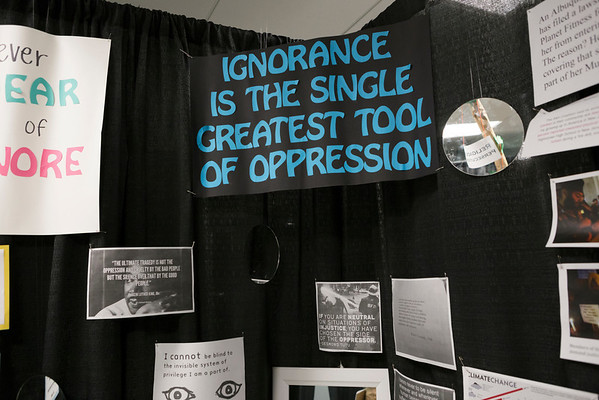 032614_Tunnel of Oppression2014