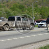 04-23-2014_Truck Hits Pole_OCN_005
