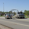 04-23-2014_Truck Hits Pole_OCN_006