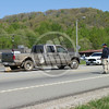 04-23-2014_Truck Hits Pole_OCN_002