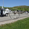 04-23-2014_Truck Hits Pole_OCN_001