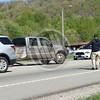 04-23-2014_Truck Hits Pole_OCN_004