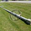 04-23-2014_Truck Hits Pole_OCN_007