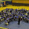 04-24-2014_LA Band Spring Concert_007