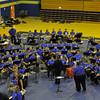 04-24-2014_LA Band Spring Concert_006