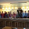 04-24-2014_Ribbon Cutting South Church Street Event Center_OCN_003