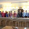 04-24-2014_Ribbon Cutting South Church Street Event Center_OCN_001