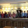 04-24-2014_Ribbon Cutting South Church Street Event Center_OCN_002