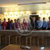 04-24-2014_Ribbon Cutting South Church Street Event Center_OCN_004