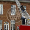 04-25-2014_Chimney Checkers at Courthouse_OCN-018