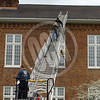 04-25-2014_Chimney Checkers at Courthouse_OCN-017