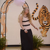 05-15-2014_HilhamGraduation_029