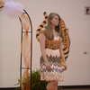 05-15-2014_HilhamGraduation_033