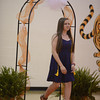 05-15-2014_HilhamGraduation_026