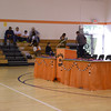 05-15-2014_HilhamGraduation_003