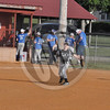 05-19-2014_BallPark_OCNaj_011