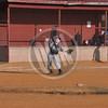 05-19-2014_BallPark_OCNaj_001