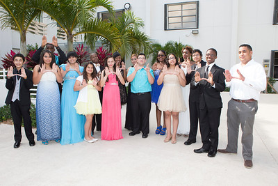 050914_Sylvester_Prom_Day-8125