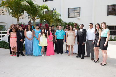 050914_Sylvester_Prom_Day-8132