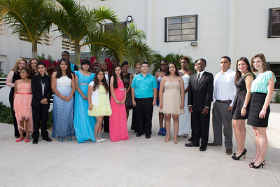 050914_Sylvester_Prom_Day-8131