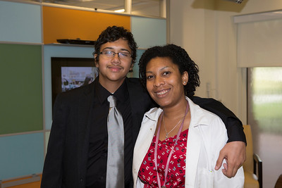 050914_Sylvester_Prom_Day-8111
