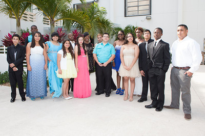 050914_Sylvester_Prom_Day-8123