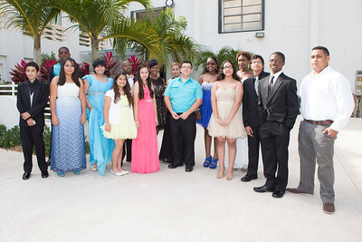050914_Sylvester_Prom_Day-8121
