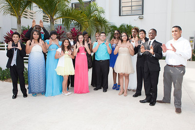 050914_Sylvester_Prom_Day-8126