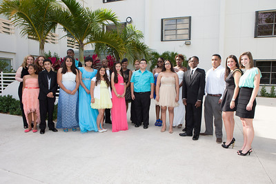 050914_Sylvester_Prom_Day-8133