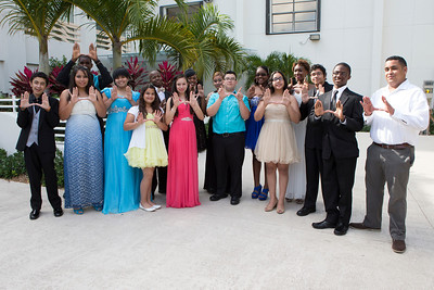 050914_Sylvester_Prom_Day-8128