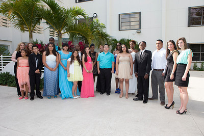050914_Sylvester_Prom_Day-8134